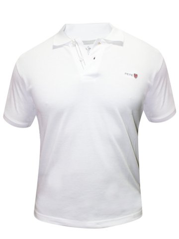 https://static8.cilory.com/187695-thickbox_default/pepe-jeans-white-polo-t-shirt.jpg