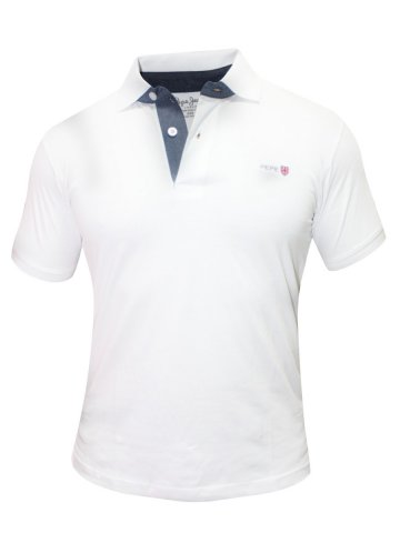 https://static9.cilory.com/187765-thickbox_default/pepe-jeans-white-polo-t-shirt.jpg