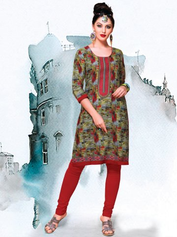 https://static2.cilory.com/187832-thickbox_default/season-green-readymade-kurti.jpg