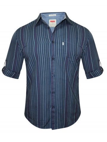 https://static4.cilory.com/187942-thickbox_default/levis-casual-blue-stripes-shirt.jpg