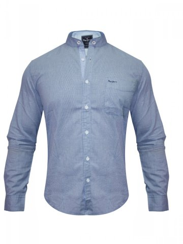 https://static.cilory.com/188253-thickbox_default/pepe-jeans-casual-shirt.jpg