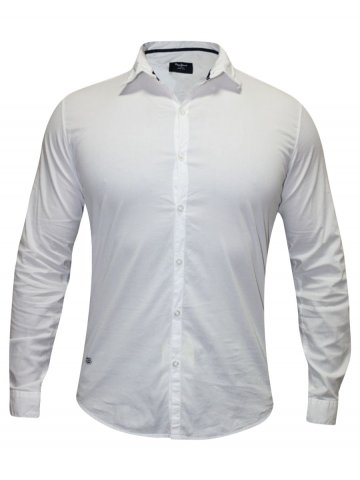 https://d38jde2cfwaolo.cloudfront.net/188277-thickbox_default/pepe-jeans-men-s-casual-shirt.jpg