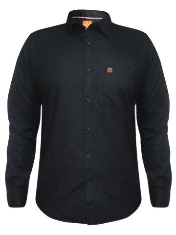 https://static7.cilory.com/188538-thickbox_default/londonbridge-black-casual-shirt.jpg