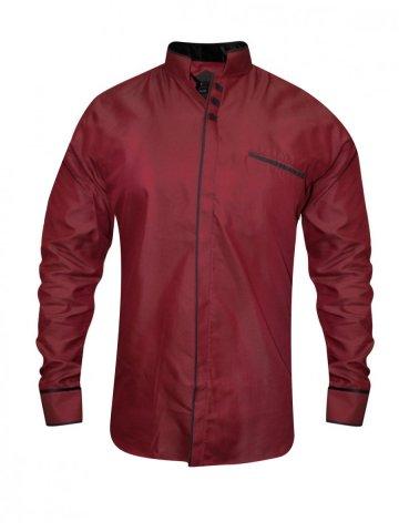 https://static3.cilory.com/188616-thickbox_default/rebel-maroon-casual-shirt.jpg
