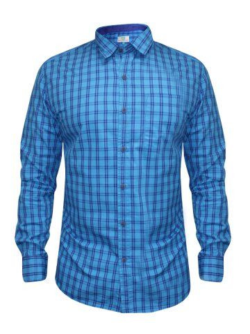 https://static4.cilory.com/188630-thickbox_default/numero-uno-blue-checks-shirt.jpg