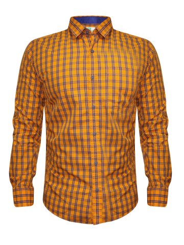 https://static7.cilory.com/188631-thickbox_default/numero-uno-orange-checks-shirt.jpg