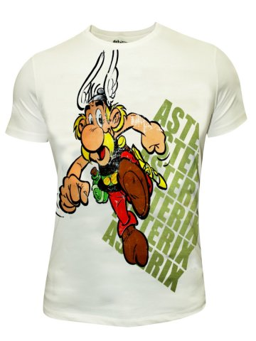 https://static.cilory.com/188765-thickbox_default/asterix-half-sleeve-tee.jpg