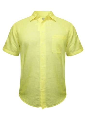 https://static9.cilory.com/188874-thickbox_default/red-tape-yellow-casual-shirt.jpg