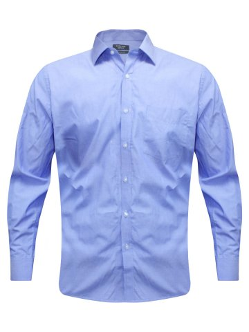 https://static3.cilory.com/188980-thickbox_default/turtle-blue-formal-regular-fit-shirt.jpg