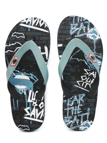 https://static6.cilory.com/189080-thickbox_default/virtis-grey-sky-blue-men-s-flip-flops.jpg