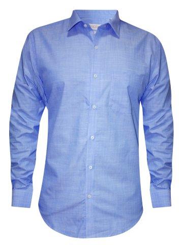 https://static4.cilory.com/189479-thickbox_default/peter-england-sky-blue-formal-stripes-shirt.jpg