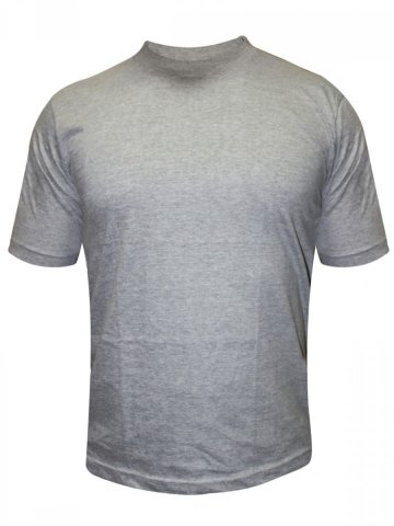https://static7.cilory.com/189706-thickbox_default/tsx-plain-round-neck-t-shirts-pack-of-3.jpg