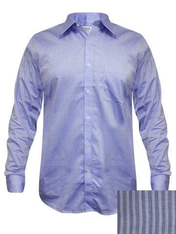 https://static2.cilory.com/189728-thickbox_default/turtle-blue-formal-shirt.jpg