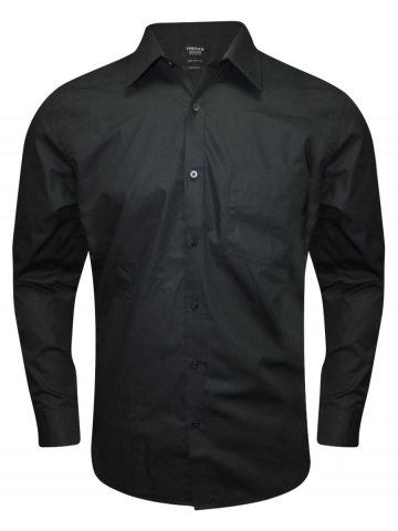 https://static1.cilory.com/189748-thickbox_default/turtle-black-formal-slim-fit-shirt.jpg