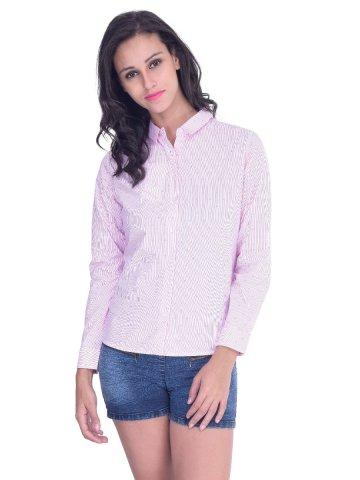 https://static5.cilory.com/190788-thickbox_default/arrow-light-pink-women-shirt.jpg