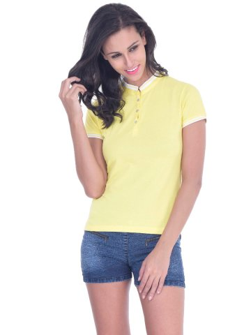https://d38jde2cfwaolo.cloudfront.net/190893-thickbox_default/numero-uno-yellow-women-tee.jpg