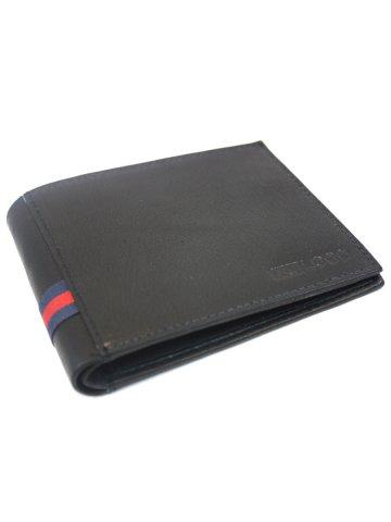 https://static8.cilory.com/191831-thickbox_default/no-logo-black-men-s-wallet.jpg