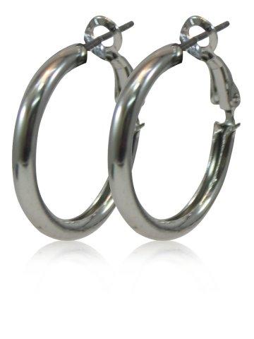 https://static4.cilory.com/191940-thickbox_default/beautiful-western-women-earrings.jpg