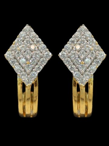 https://static1.cilory.com/192392-thickbox_default/american-diamond-womens-earrings.jpg