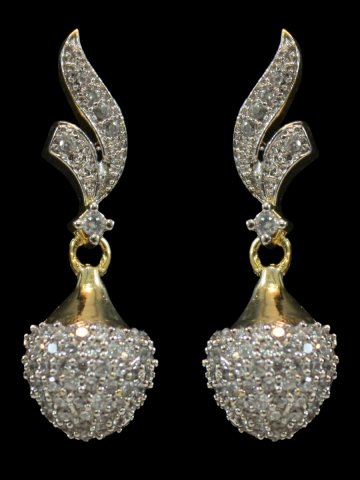 https://static4.cilory.com/192436-thickbox_default/american-diamond-womens-earrings.jpg