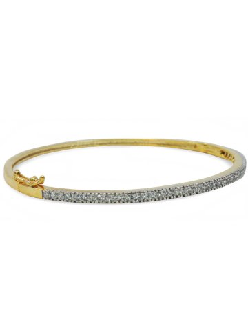 https://static6.cilory.com/193142-thickbox_default/american-diamond-bracelet.jpg