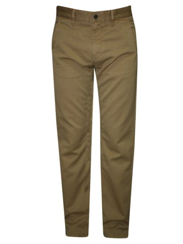 https://static7.cilory.com/193839-thickbox_default/peter-england-pete-mens-trouser.jpg
