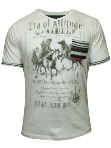 https://static3.cilory.com/194255-thickbox_default/era-of-attitude-ecru-melange-v-neck-t-shirt.jpg