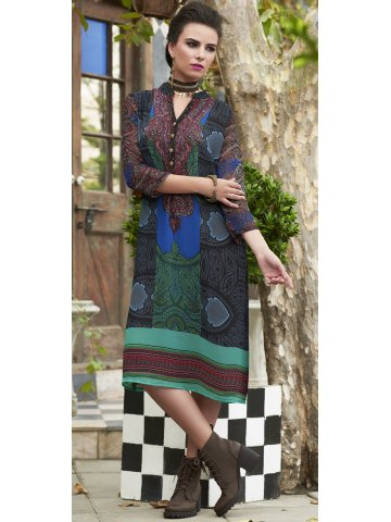 https://static1.cilory.com/194746-thickbox_default/glamour-grey-green-georgette-kurti.jpg