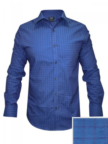 https://static8.cilory.com/195187-thickbox_default/turtle-blue-casual-checks-shirt.jpg