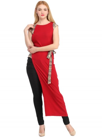 https://static7.cilory.com/195241-thickbox_default/victorian-clothing-red-long-top.jpg