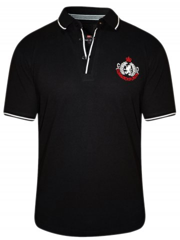 https://static.cilory.com/195404-thickbox_default/monte-carlo-cd-black-polo-t-shirt.jpg