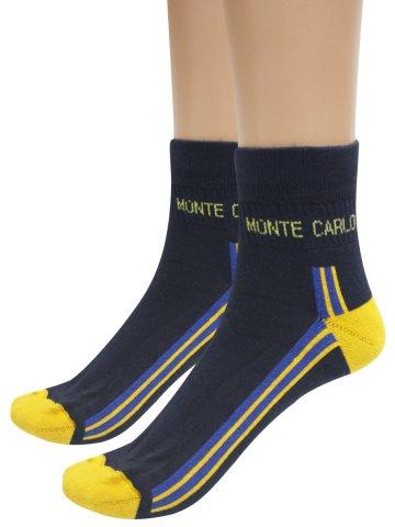 https://static.cilory.com/195837-thickbox_default/monte-carlo-men-s-active-wear-socks.jpg