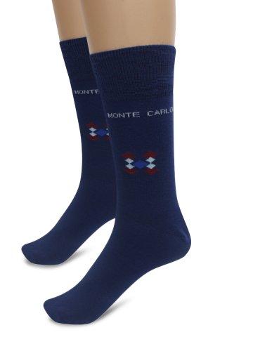 https://static.cilory.com/195983-thickbox_default/monte-carlo-men-s-socks.jpg