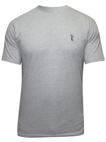 https://static1.cilory.com/196664-thickbox_default/marion-roth-grey-mellange-round-neck-t-shirt.jpg