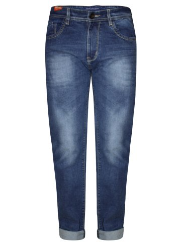 https://d38jde2cfwaolo.cloudfront.net/197007-thickbox_default/monte-carlo-blue-slim-stretch-jeans.jpg