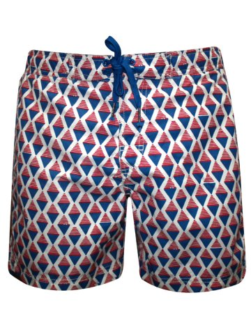 https://static4.cilory.com/197475-thickbox_default/undercolors-of-benetton-red-beach-shorts.jpg