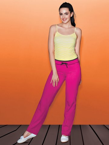 https://static5.cilory.com/197513-thickbox_default/enamor-stretch-cotton-track-pant.jpg
