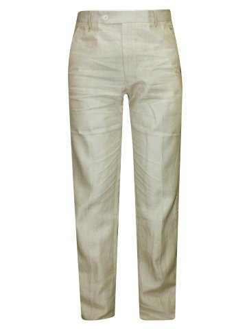 https://static1.cilory.com/197685-thickbox_default/monte-carlo-beige-linen-trouser.jpg