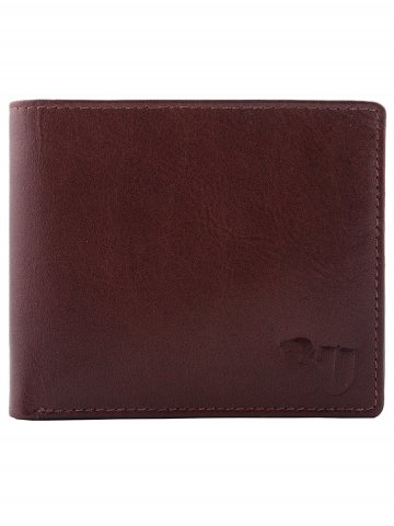 https://static3.cilory.com/197840-thickbox_default/buckle-up-brown-men-s-wallet.jpg
