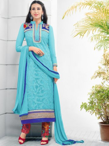 https://d38jde2cfwaolo.cloudfront.net/197970-thickbox_default/eqataar-light-blue-embroidered-semi-stitched-suit.jpg