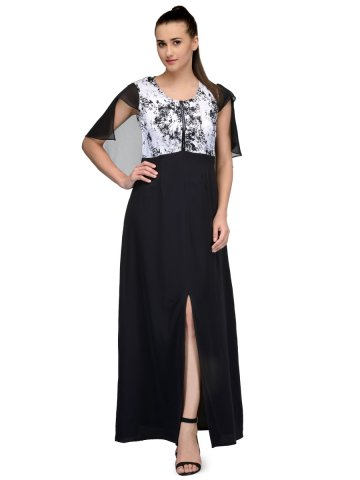 https://static3.cilory.com/198799-thickbox_default/victorian-clothing-black-white-maxi-dress.jpg