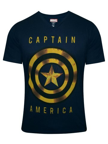 https://static7.cilory.com/199913-thickbox_default/captain-america-navy-v-neck-t-shirt.jpg