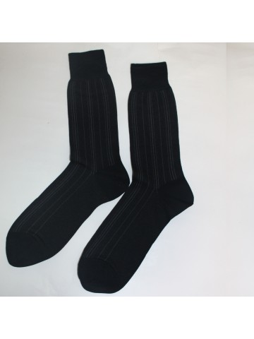 https://static3.cilory.com/20000-thickbox_default/balenzia-mercerised-argyle-socks.jpg