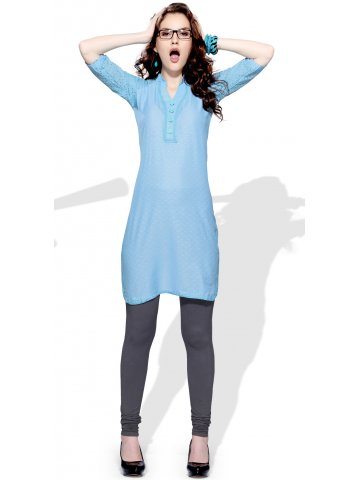 https://static6.cilory.com/200217-thickbox_default/lakhnawi-sky-blue-cotton-kurti.jpg