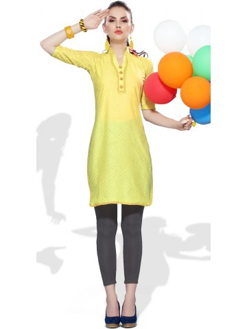 https://static4.cilory.com/200235-thickbox_default/lakhnawi-yellow-cotton-kurti.jpg