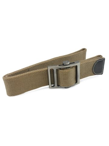 https://static4.cilory.com/200982-thickbox_default/trendy-light-brown-canvas-belt.jpg