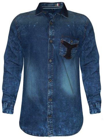 https://static6.cilory.com/201303-thickbox_default/tom-hatton-blue-casual-denim-shirt.jpg