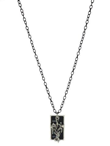 https://static6.cilory.com/201378-thickbox_default/archies-men-pendant.jpg