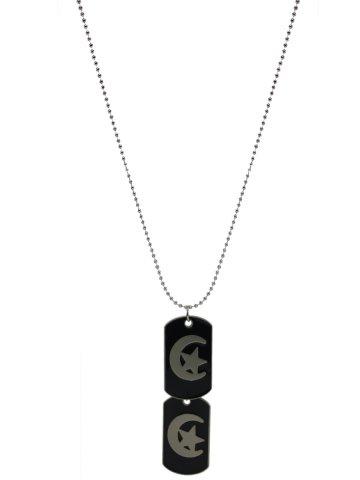https://static5.cilory.com/201398-thickbox_default/archies-men-pendant.jpg