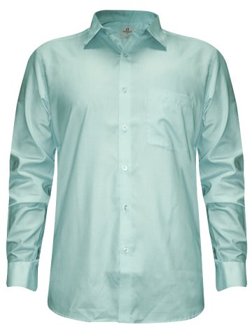 https://static5.cilory.com/202428-thickbox_default/londonbridge-light-green-formal-shirt.jpg